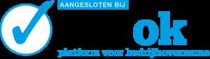 Brookz logo transparant (3)